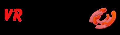 Logo of VR Perception.com
