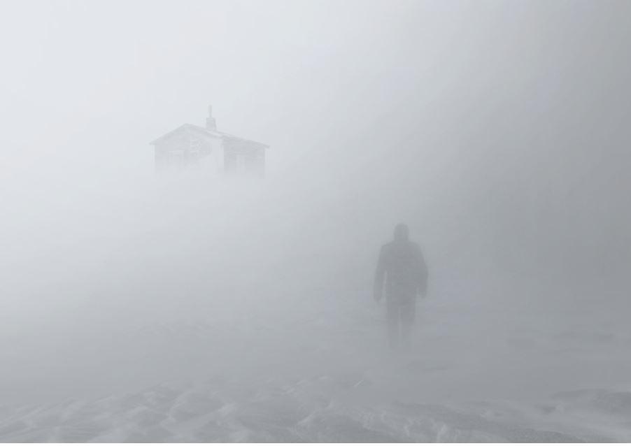 Storm Vr Скачать Торрент - фото 4