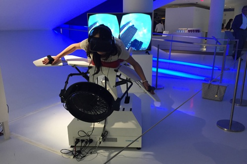 20150415-birdly-at-museummovingimage1