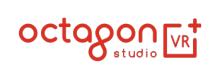 logo octagon