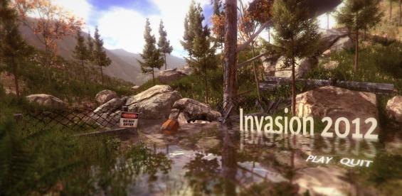 Invasion2012