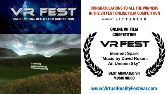 VRFEST2016