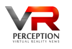VR Perception