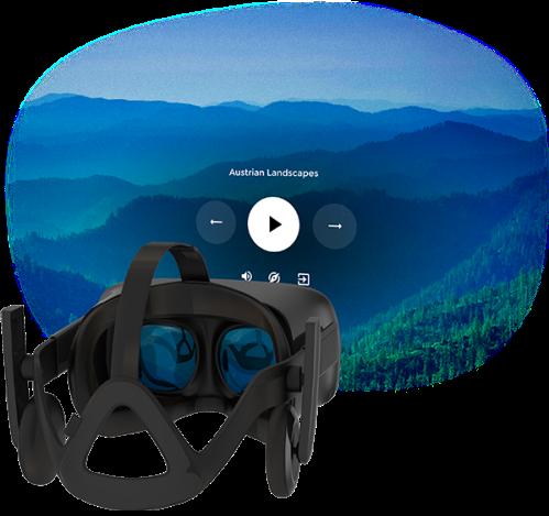 Delight-VR-3D-UI
