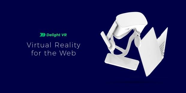Delight-VR-Teaser-03