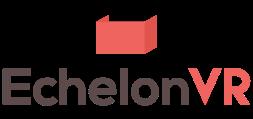 EchelonVR Logo 600px