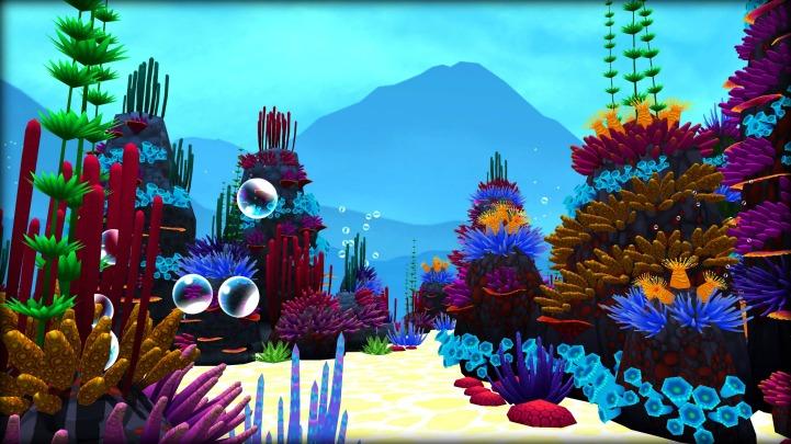 Coral_Oculus