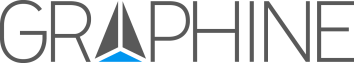 graphine_logo_large_apha