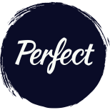 perfect-logo-dark-1024x1024-final