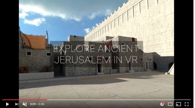 video-vr-jerusalem