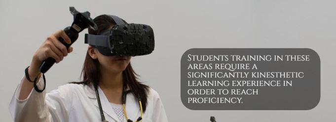xray VR