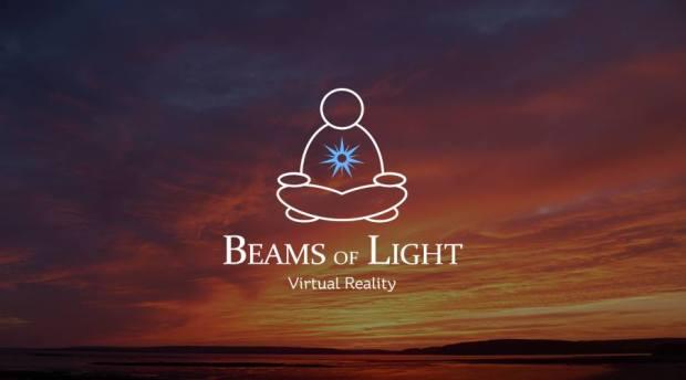 beams-of-light