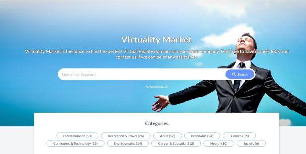 viertuality-market