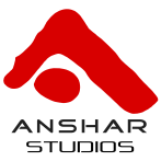 anshar_studios_logo_red_black-min