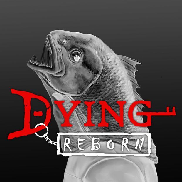 dyingreborn_keyart-min
