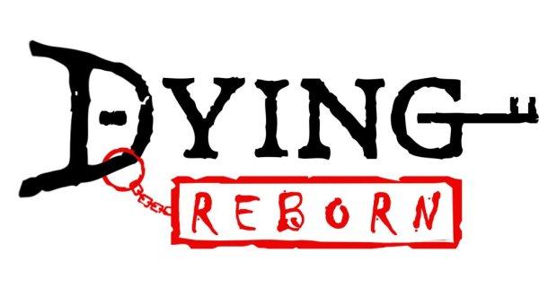 dyingreborn_logowhite-min