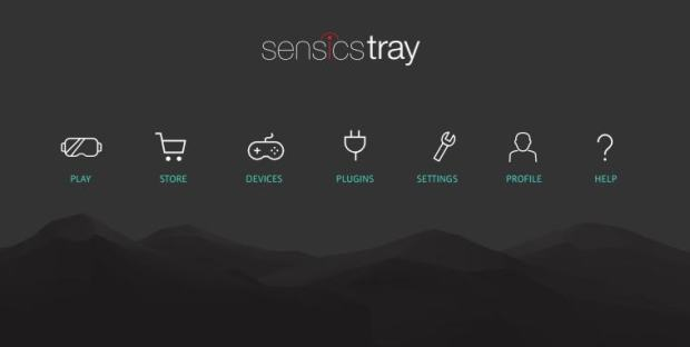 sensicstray-min