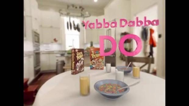 yabbadabbado-min