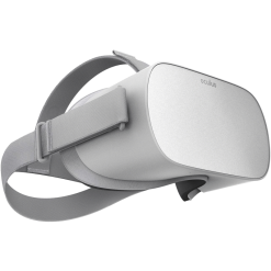oculus-go_800x800